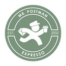Mr.Postman Expresso , Searcy AR